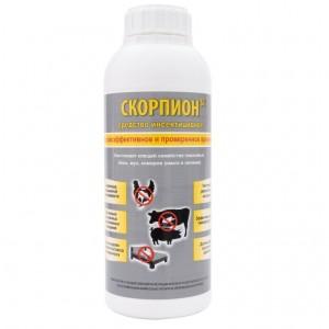 skorpion-sc