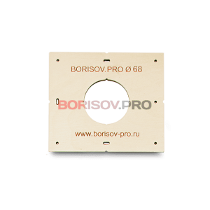 Сервер HPE ProLiant MicroServer Gen10 873830-421