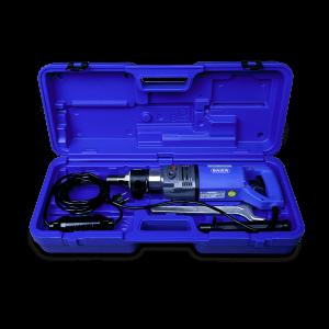 Системный блок HAFF Maxima G393041000DP386