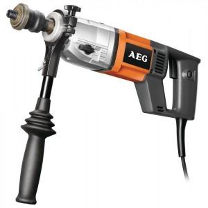 AEG AEG DB 1500-2 XE