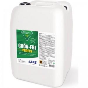 Gron-Fri 20 L Концентрат (Грон фри 20 литров концентрат)