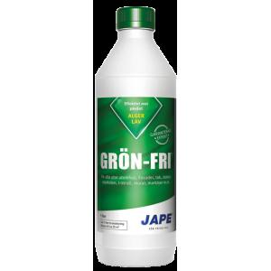 Gron-Fri 1 L концентрат