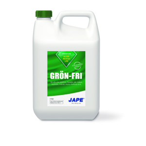 Gron-Fri 5 л Концентрат (Грон фри 5 литров концентрат)