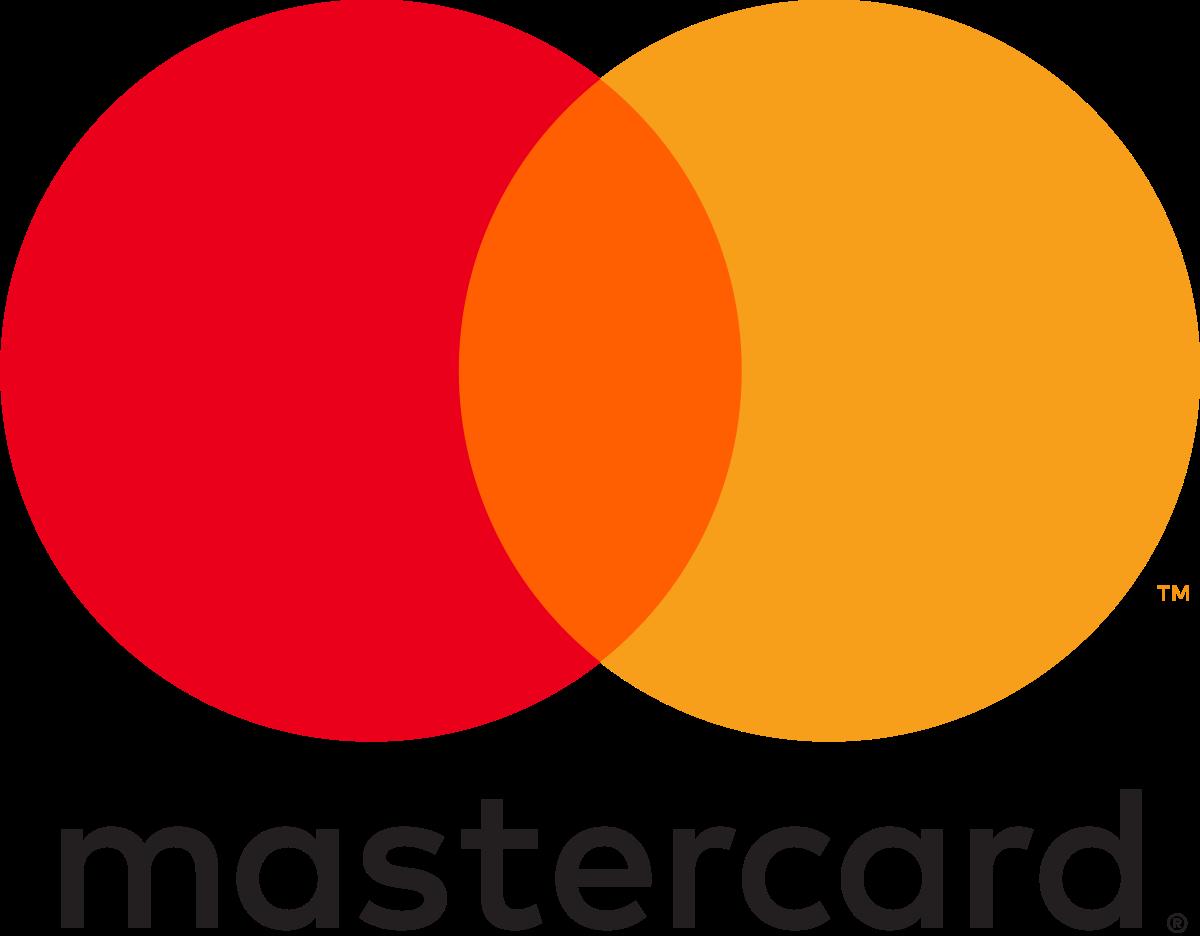 1200px-Mastercard-logo-svg.png