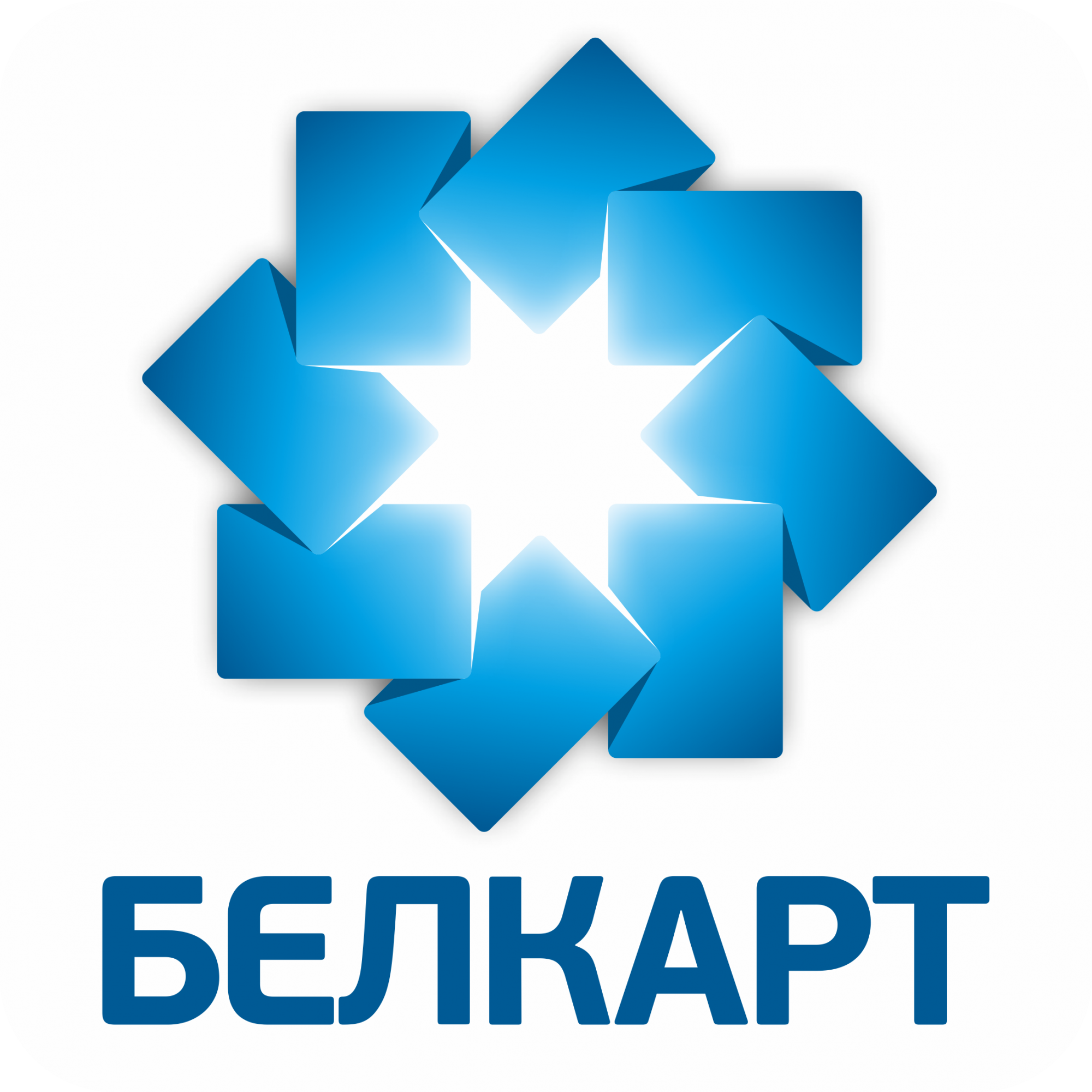 Logotip-belkart.png