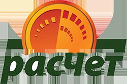 logo_raschet_(3).png