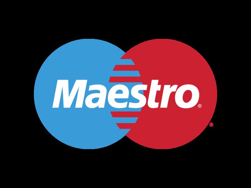 maestro-2-logo.png
